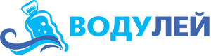 Водулей Logo