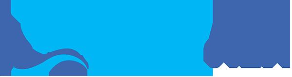 Водулей Retina Logo