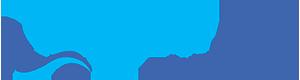 Водулей Логотип